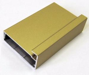 золото рамочный