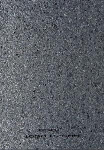 1050P-SAN