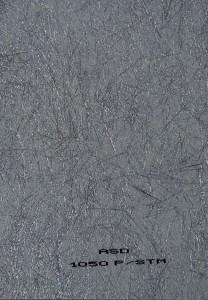 1050P-STM