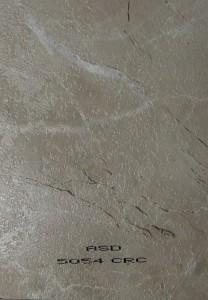 5054CRC