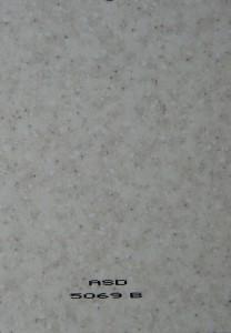 5069B