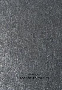 1049P-STM