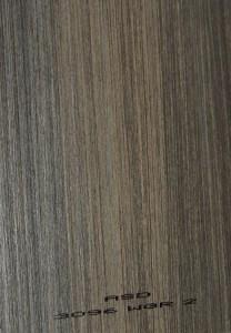 3096WGR2
