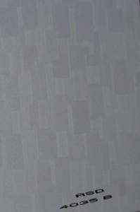 4035B
